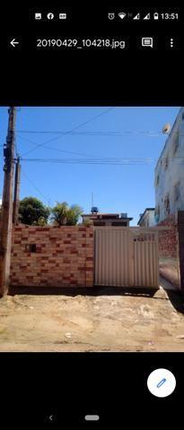 Casas - Foto 4