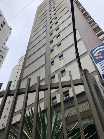 CARNAVAL no Guarujá Praia da Enseada pacote 5 dias a partir R$2.500 - Foto 11