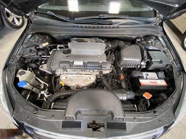 Hyundai I30 10/11 Automatico - Foto 9