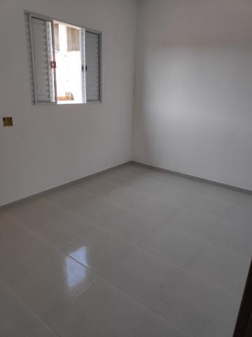 Sobrado Casa Mogi Das Cruzes novo parcela entrada Minha casa Minha Vida - Foto 18