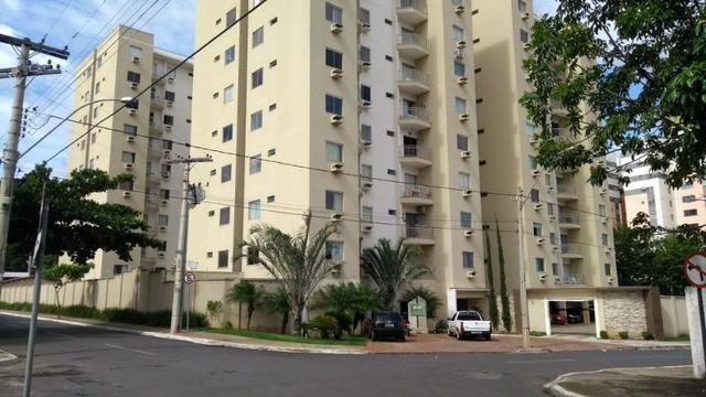 Agio de Apartamento de 1 quarto no Renascencense em Caldas Novas - Foto 16