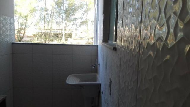 612- Lindo Apartamento- Iguaba- RJ - Foto 15