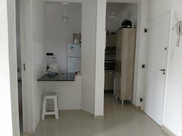 Apartamento mobiliado na Divisa - Foto 5