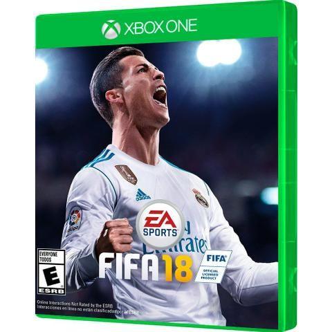 Vendo 2 Jogos Xbox One - Foto 2