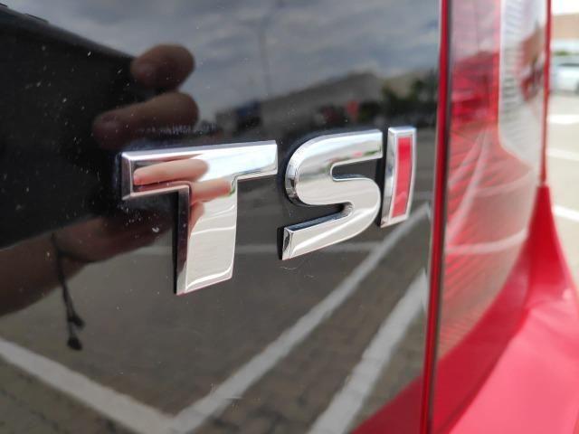 VW Up 1.0 Tsi 2016 - Foto 6