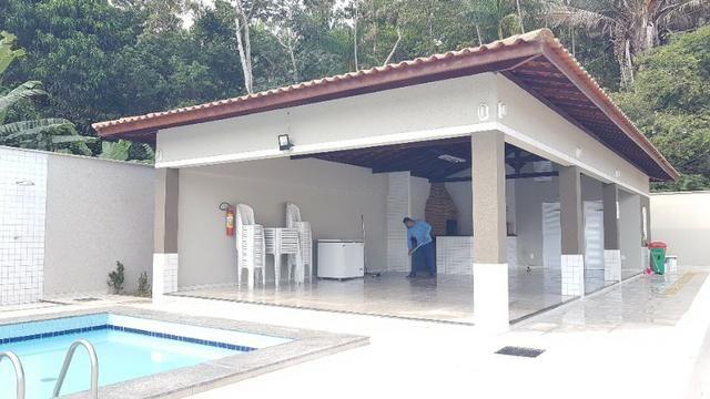 Village Jardins V // Apartamento 2 quartos na Avenida General Arthur Carvalho Turu - Foto 8