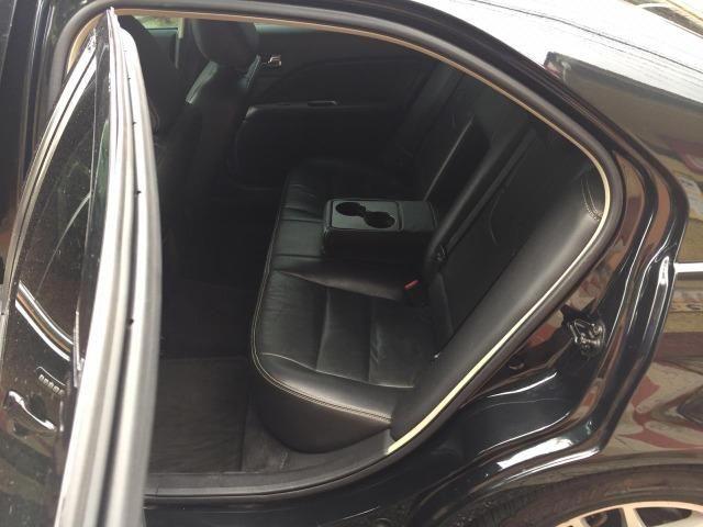 Ford Fusion super novo - Foto 11