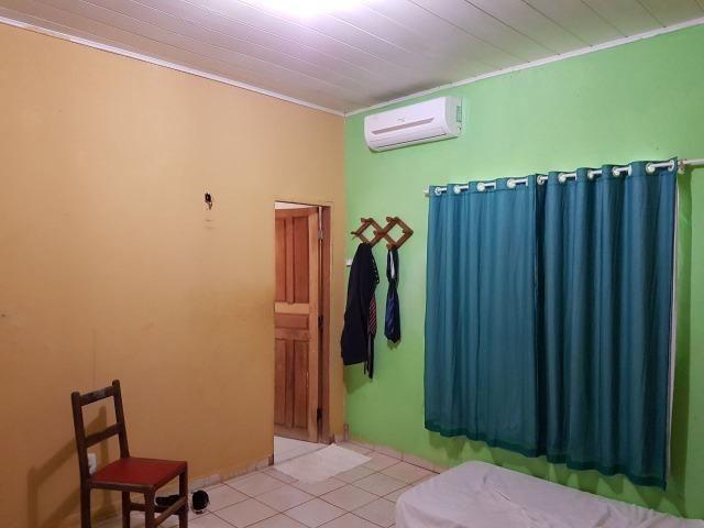 Vendo Casa Espaçosa - Foto 3