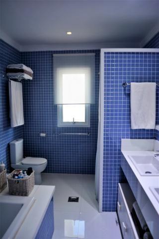 Casa de Alto Padrão no Condomínio Bosque das Gameleiras - código: 2964 - Foto 9