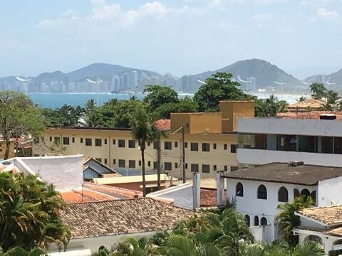 CARNAVAL no Guarujá Praia da Enseada pacote 5 dias a partir R$2.500 - Foto 6