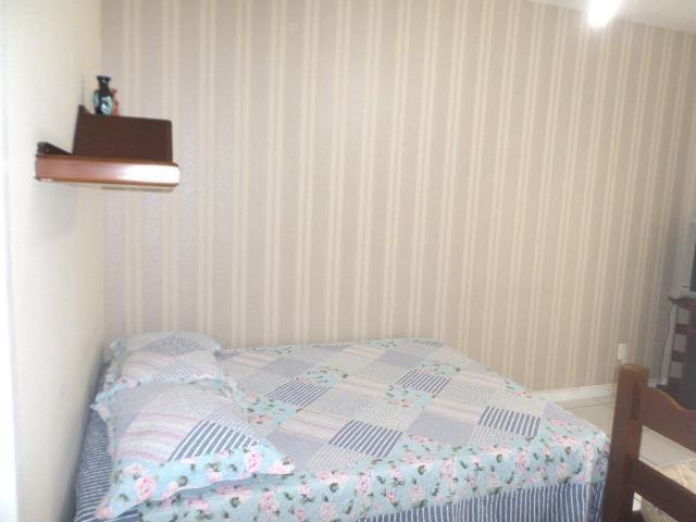 Apartamento com 02 dormitórios em Meia Praia/SC - Foto 9