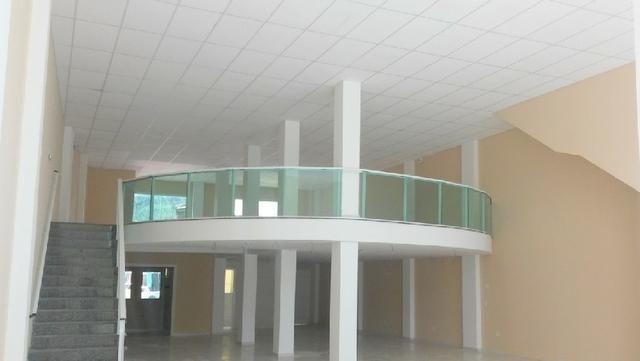 Sala Comercial Centro de Matinhos, R$ 1.600.000,00 Ref-342
