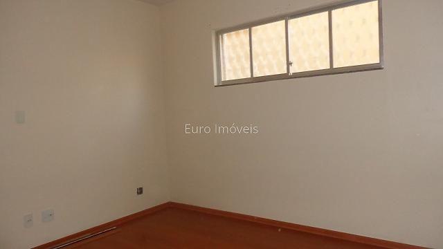 Apartamento à venda com 2 dormitórios em Bonfim, Juiz de fora cod:2013 - Foto 12