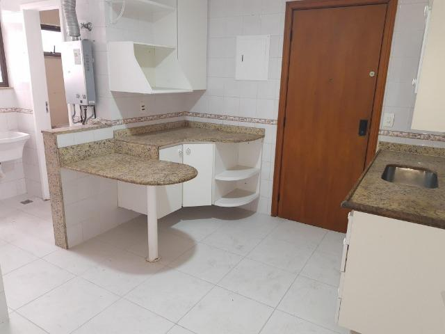 Cód. 001429 - Apartamento 3 dorms para Venda - Foto 14