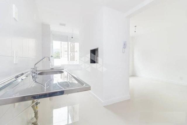 Apartamento à venda com 3 dormitórios em Jardim carvalho, Porto alegre cod:9917181 - Foto 8