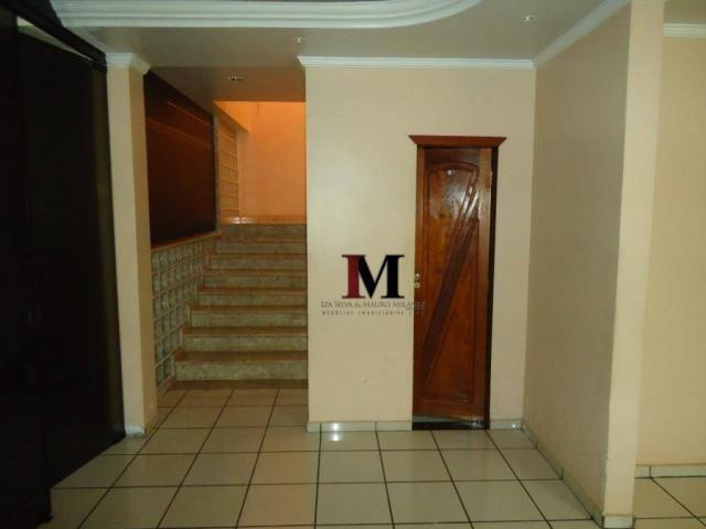Alugamos casa estilo sobrado proximo ao shopping com 4 suites - Foto 17