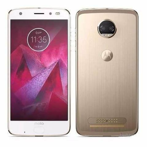 Motorola Moto Z2, play (Dourados MS) - Foto 4