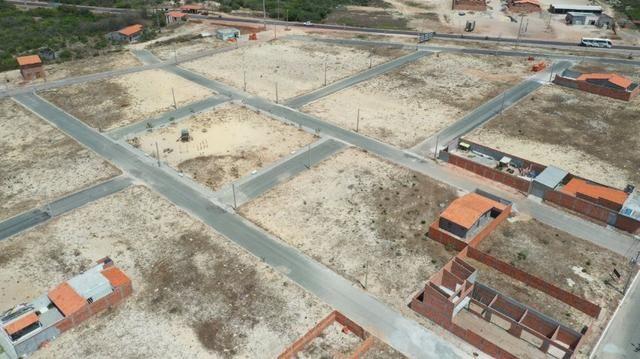 09-Lote em Barreirinhas, 160m² - Foto 7