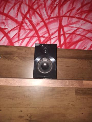 Home theater - Foto 3