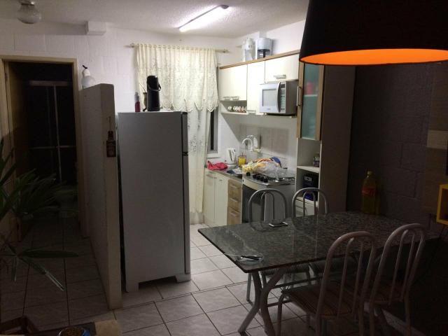 Apartamento térreo pelotas três vendas - Foto 3