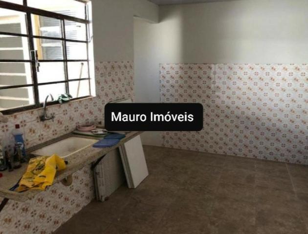 Imóvel comercial Próximo ao Centro / Excelente Localização - Foto 11