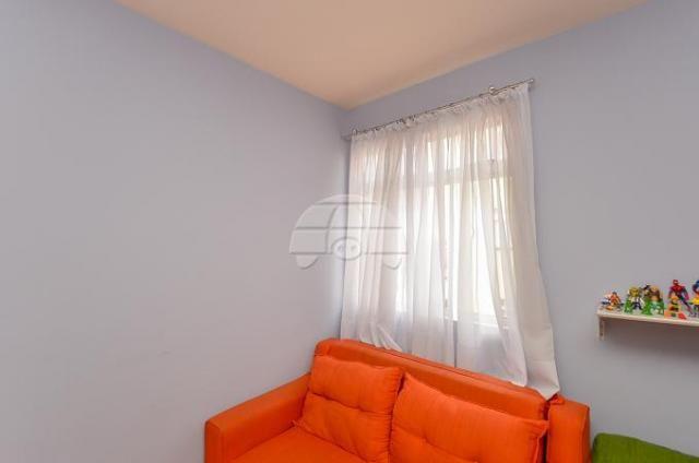 Apartamento à venda com 3 dormitórios em Portão, Curitiba cod:155166 - Foto 17