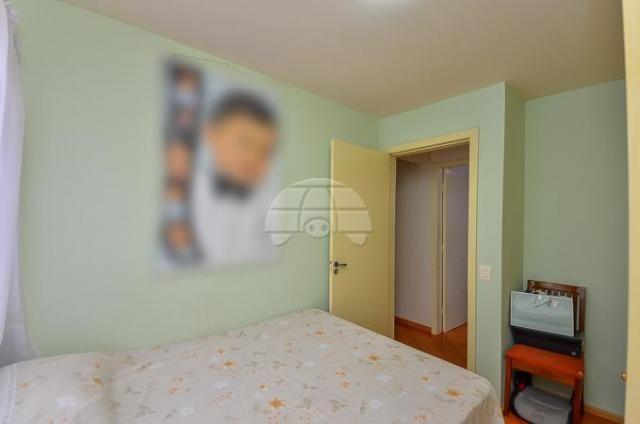 Apartamento à venda com 3 dormitórios em Portão, Curitiba cod:155166 - Foto 14