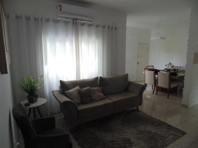 Vende-se apartamento - Foto 8