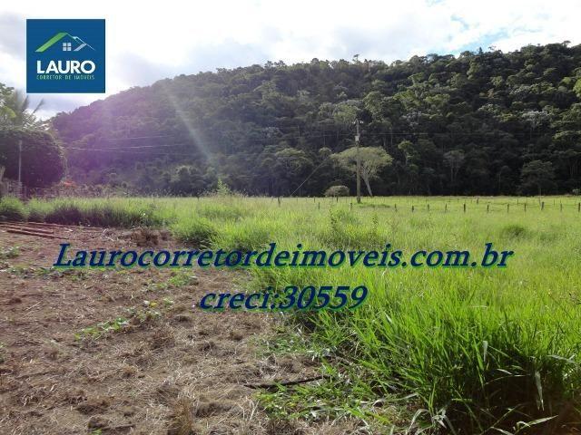 Fazenda com 29 Hectares à 28 km de Teófilo Otoni-MG. - Foto 13