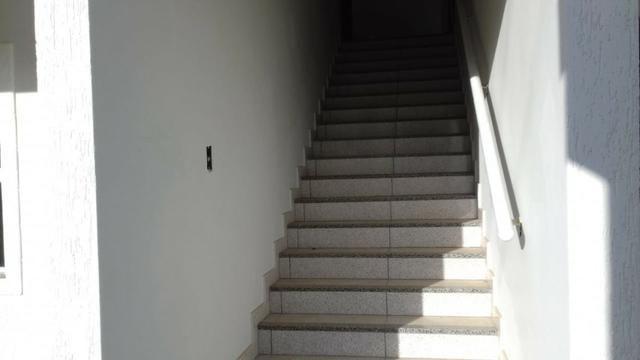 612- Lindo Apartamento- Iguaba- RJ - Foto 3