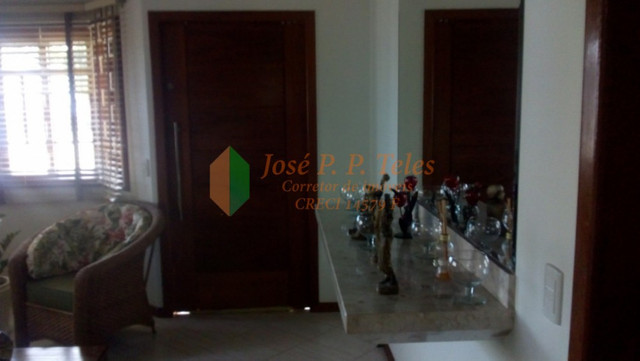 Casa Ótima Localização em Tijucas SC - Foto 10