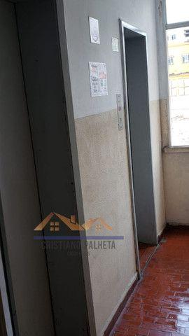 Aluguel Ed. Nuno Alvares - Residencial e Comercial - Foto 4