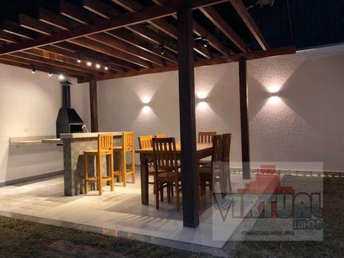 Casa à venda no bairro Bela Vista em Pindamonhangaba/SP - Foto 9