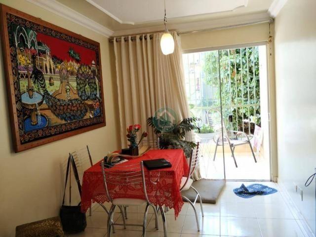 Apartamento aconchegante - Foto 7