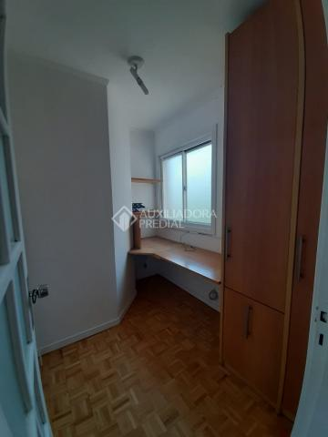 Apartamento para alugar com 3 dormitórios em Boa vista, Porto alegre cod:316006 - Foto 11
