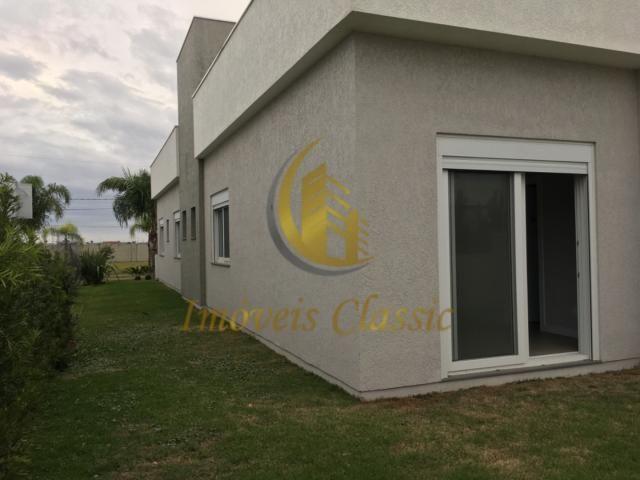 Casa de condomínio à venda com 4 dormitórios em Atlantida, Xangri-la cod:1144 - Foto 7