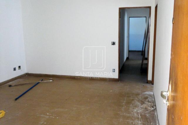 Casa à venda com 3 dormitórios em Vl monte alegre, Ribeirao preto cod:47799 - Foto 6
