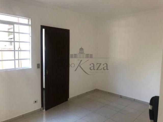 Apartamento para alugar com 2 dormitórios cod:L35419AQ - Foto 3