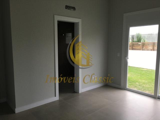 Casa de condomínio à venda com 4 dormitórios em Atlantida, Xangri-la cod:1144 - Foto 2