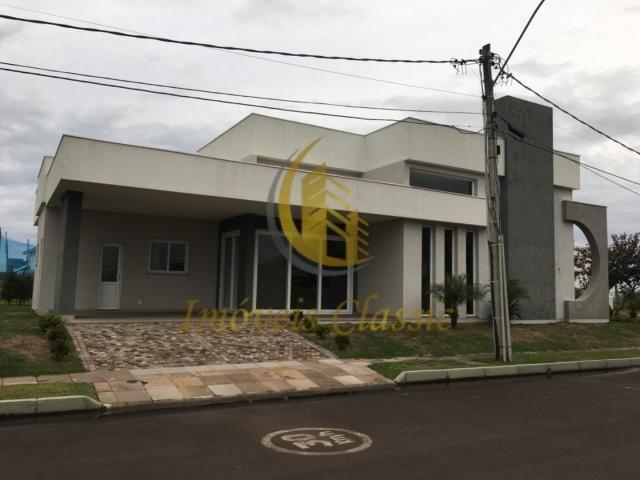 Casa de condomínio à venda com 4 dormitórios em Atlantida, Xangri-la cod:1144 - Foto 19