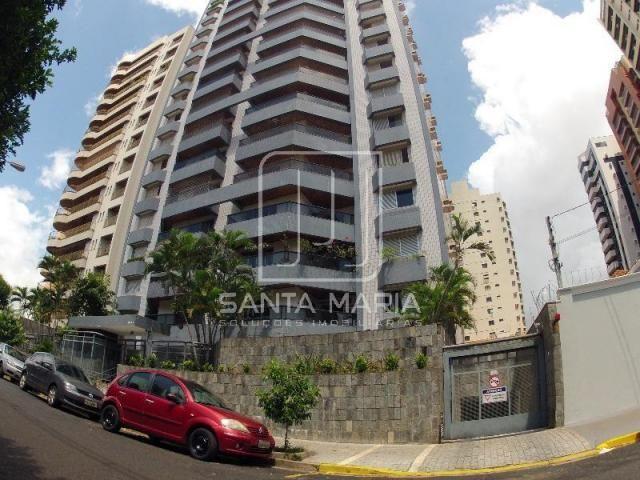 Apartamento para alugar com 3 dormitórios em Centro, Ribeirao preto cod:63799 - Foto 15