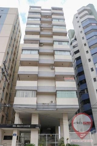 Cobertura com 4 dormitórios para alugar, 304 m² por R$ 6.000,00/mês - Setor Oeste - Goiâni
