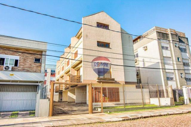 Casas com localização privilegiada - Foto 2