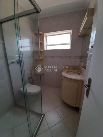Apartamento para alugar com 3 dormitórios em Boa vista, Porto alegre cod:316006 - Foto 14