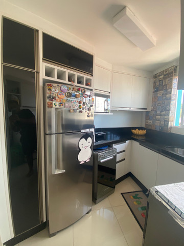 Residencial Thaise Dittrich - Santa Rita. Baixou! Oportunidade! - Foto 7