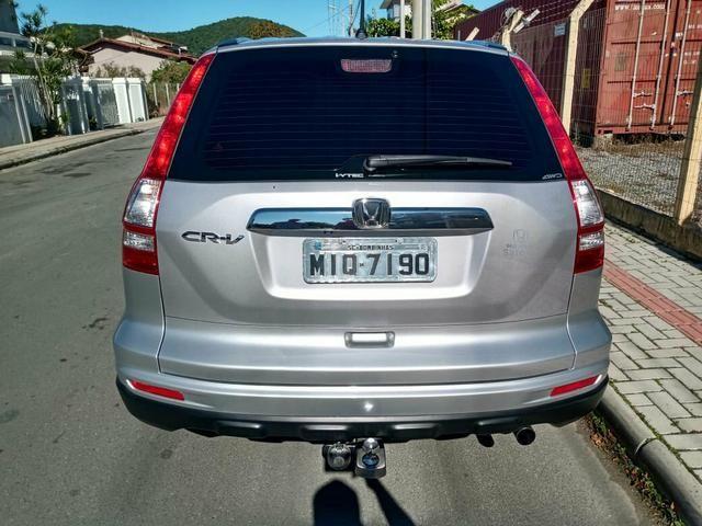 CRV exl - Foto 7
