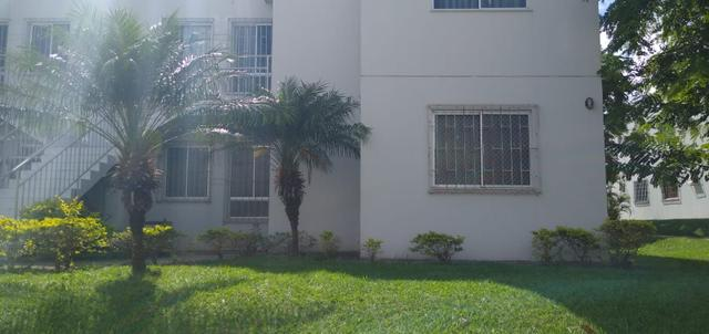 Apartamento 2/4 Residencial Dourados - Foto 2