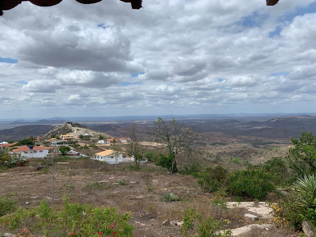 Terreno Serra de São Bento - Foto 11