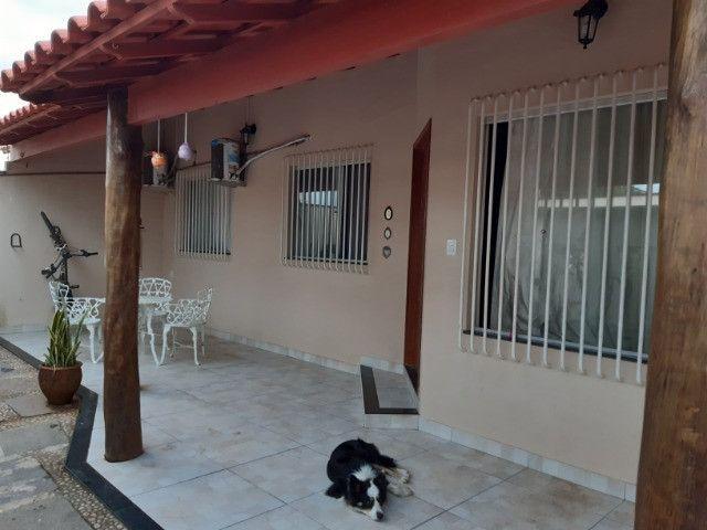 Aluguel - Casa confortável para Temporada - Guriri - ES - Foto 7