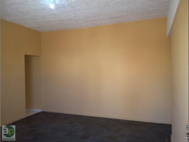Apartamento com 2 quartos em Centro - Montes Claros - MG AP86 - Foto 2